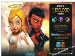 slot igre besplatno Good Girl, Bad Girl Betsoft