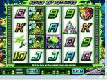 slot igre besplatno Green Lantern CryptoLogic