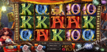 slot igre besplatno Gypsy Rose Betsoft
