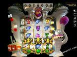 slot igre besplatno Heavenly Reels Slotland