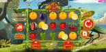 slot igre besplatno HOT Fruits MrSlotty