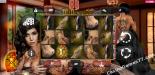 slot igre besplatno HotHoney 22 MrSlotty