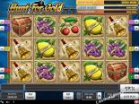 slot igre besplatno Hunt for Gold Play'nGo