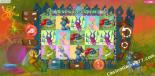 slot igre besplatno Insects 18+ MrSlotty
