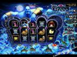 slot igre besplatno Jackpot Jinni Slotland