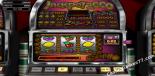 slot igre besplatno Jackpot2000 Betsoft