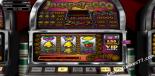 slot igre besplatno Jackpot2000 VIP Betsoft