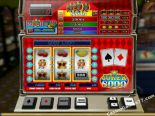 slot igre besplatno Joker 8000 Quickfire
