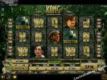 slot igre besplatno King Kong GamesOS