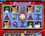 slot igre besplatno Kitty Glitter IGT Interactive