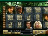 slot igre besplatno Kong The Eighth Wonder Of The World Playtech