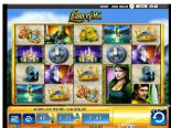 slot igre besplatno Lancelot William Hill Interactive