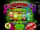 slot igre besplatno Leprechaun Luck Slotland