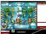 slot igre besplatno Lost Secret of Atlantis Rival