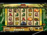 slot igre besplatno Lost Temple Amaya