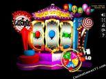 slot igre besplatno Lucky Go Round Slotland