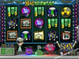 slot igre besplatno Mad Scientist Betsoft