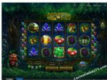 slot igre besplatno Magic Pot Viaden Gaming