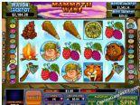 slot igre besplatno Mammoth Wins NuWorks