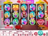 slot igre besplatno Manga Girls Wirex Games