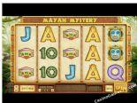 slot igre besplatno Mayan Mystery Cayetano Gaming