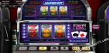 slot igre besplatno Mega Jackpot Betsoft