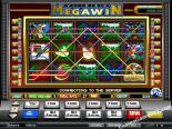 slot igre besplatno Mega Win iSoftBet