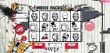 slot igre besplatno Meme Faces MrSlotty