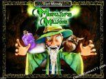 slot igre besplatno Merlin's Millions SuperBet SkillOnNet