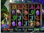 slot igre besplatno Merlin's Millions SuperBet NextGen