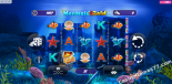 slot igre besplatno Mermaid Gold MrSlotty