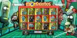 slot igre besplatno Monsterinos MrSlotty