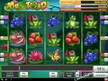 slot igre besplatno Mr Toad Play'nGo