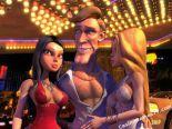 slot igre besplatno Mr. Vegas Betsoft