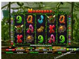 slot igre besplatno Munchers NextGen