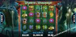slot igre besplatno Mystic Monkeys Genesis Gaming