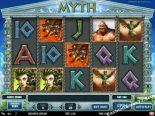 slot igre besplatno Myth Play'nGo