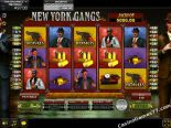 slot igre besplatno New York Gangs GamesOS