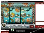 slot igre besplatno Ocean Treasure Rival