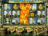 slot igre besplatno Once Upon a Time Betsoft