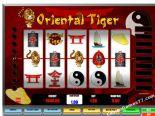 slot igre besplatno Oriental Tiger Leander Games