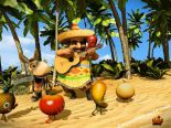 slot igre besplatno Paco and the Popping Peppers Betsoft