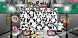slot igre besplatno PandaMEME MrSlotty