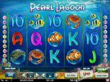 slot igre besplatno Pearl Lagoon Play'nGo