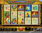 slot igre besplatno Pharaoh's Fortune IGT Interactive