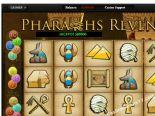 slot igre besplatno Pharaohs Revenge Pipeline49
