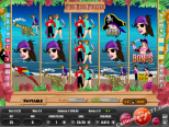 slot igre besplatno Pink Rose Pirates Wirex Games