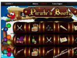 slot igre besplatno Pirate's Booty Pipeline49