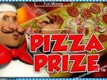 slot igre besplatno Pizza Prize SkillOnNet