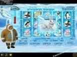 slot igre besplatno Polar Tale GamesOS